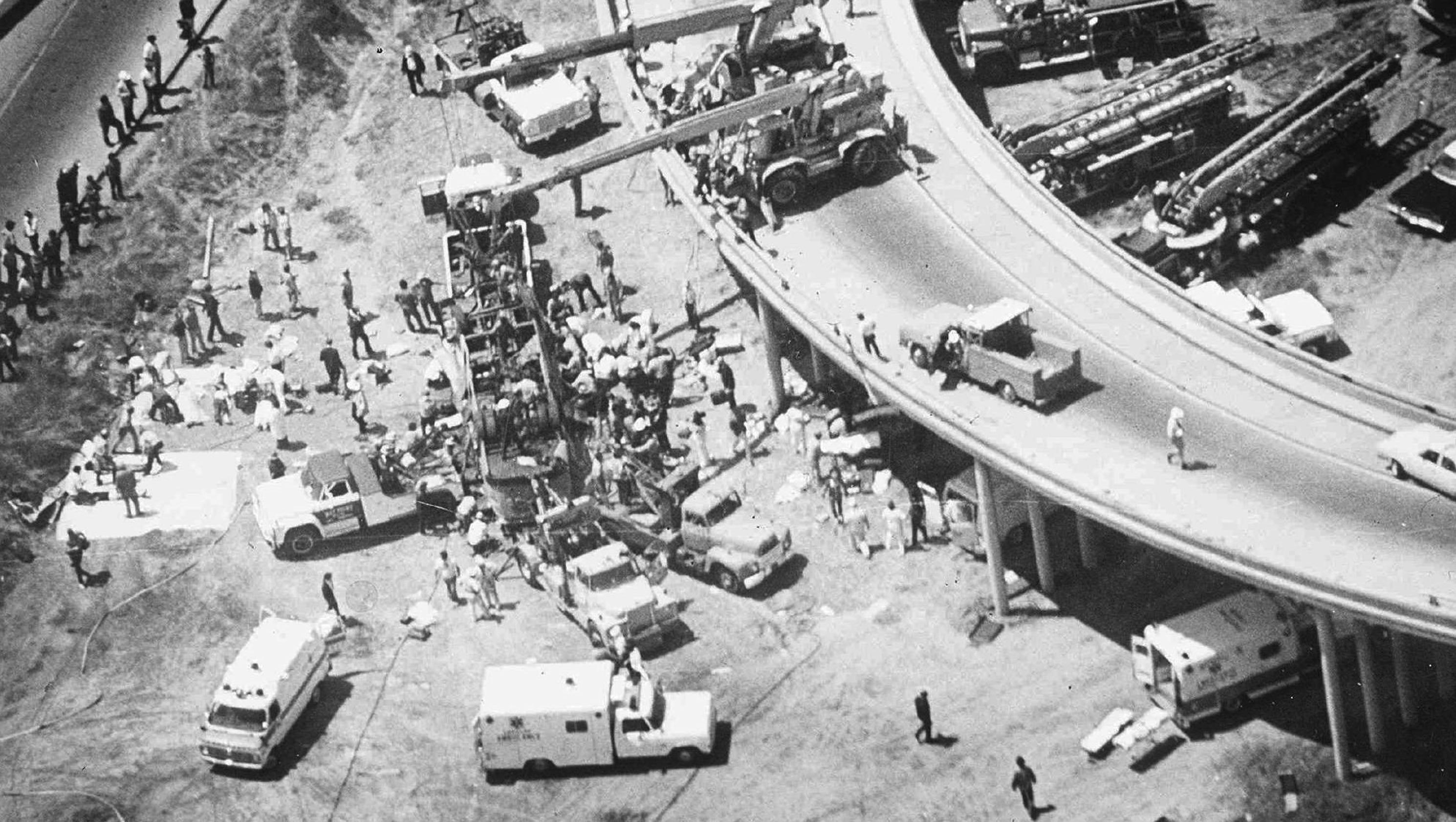 Fein Zentralheizungsplan Fotos - Schaltplan Serie Circuit Collection ...