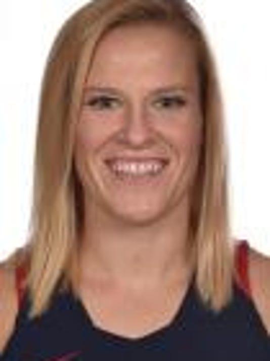 Paige Cannon