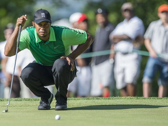 06-26-2014 tiger woods front nine