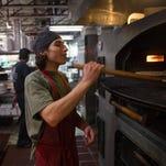 Three Rivers Pizzeria adding delivery service