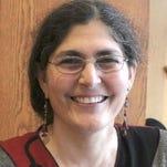 Karen Kubby