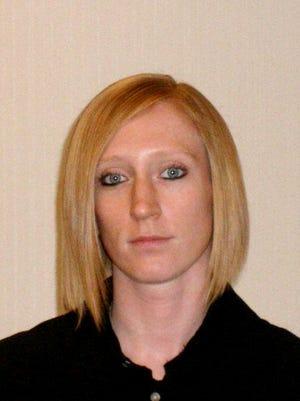 Gemma Cowperthwaite
