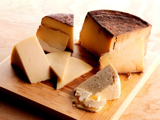 635639294000654966-SPJBrd-03-08-2015-Central-1-A001-2015-03-07-IMG-Cheese.jpg-1-1-I0A55JCM-L575938879-IMG-Cheese.jpg-1-1-I0A55JCM