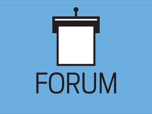 forum-logo-.JPG