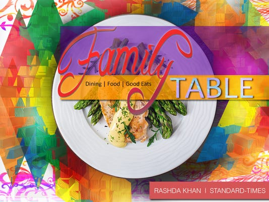 636135263655415632-Family-Table-Colorful.jpg