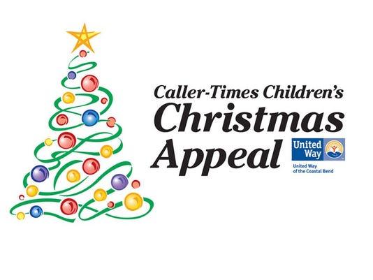 636173478475869785-1122-cclo-Christmas-Appeal-Logo.JPG