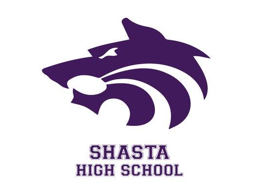 Shastawolveslogo