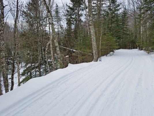 636525941405270010-ski-conditions.jpg