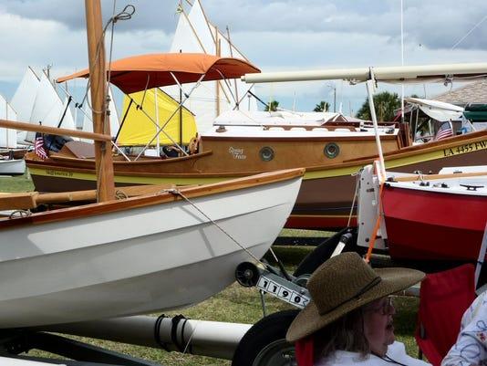 Wooden-boats-fest.jpg
