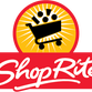 ShopRite recalls empanadas due to  undeclared allergen
