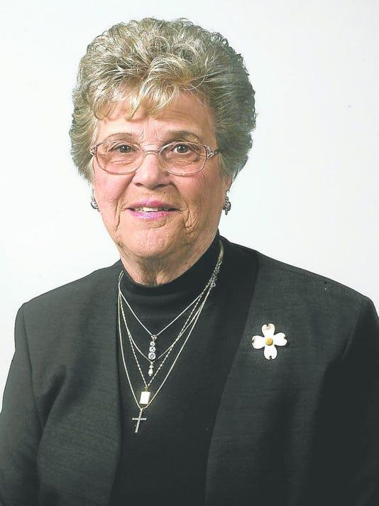 Joyce Smith large (2)