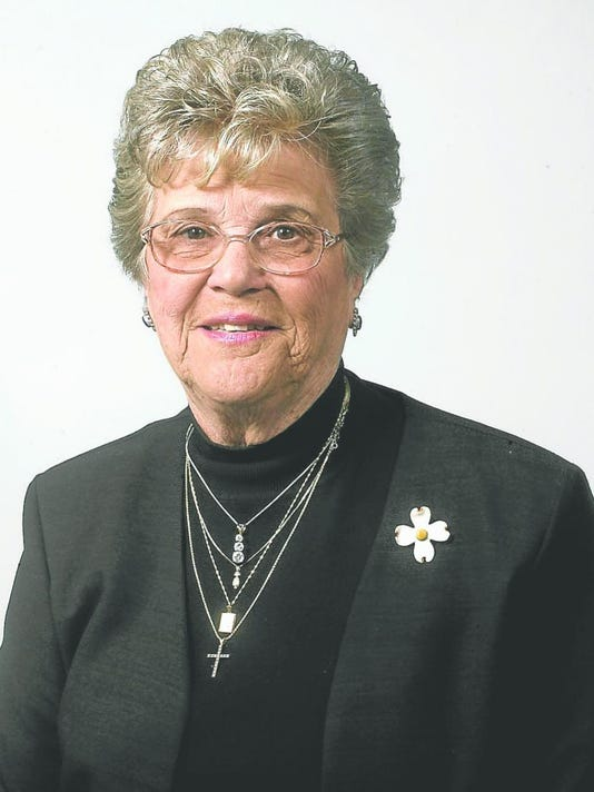 Joyce Smith large