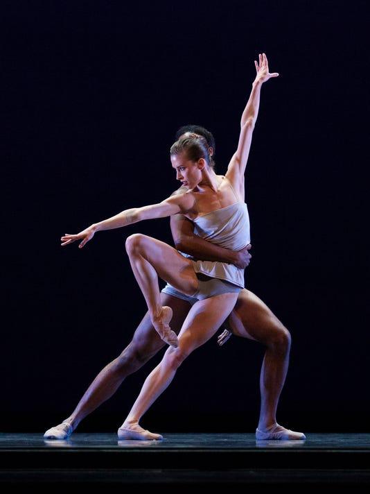 636550029851255573-Ballet-West.jpeg