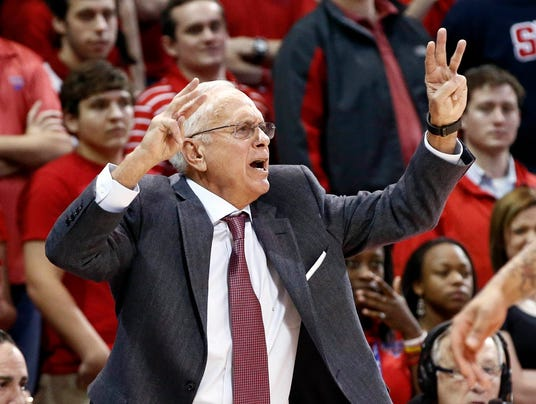 2014-1-4 larry brown