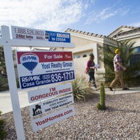 Arizona's economy is expected to grow this year. Here is what's driving it