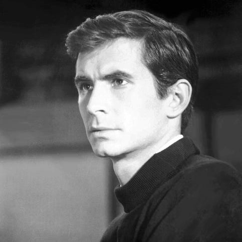 Binghamton Philharmonic to play live score for 'Psycho' at 2 concerts