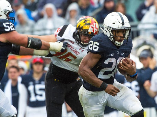 CPO-NHG-100816-PENN-STATE-FOOTBALL-VS-MARYLAND-18