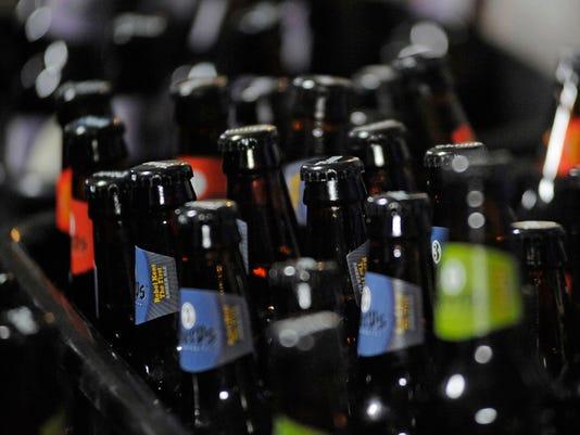 635601479432448606-MAN-n-0222-Brewfest-0017