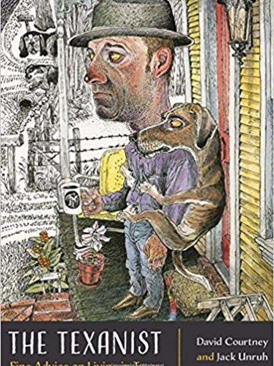 636513819409575915-The-Texanist-cover.jpg