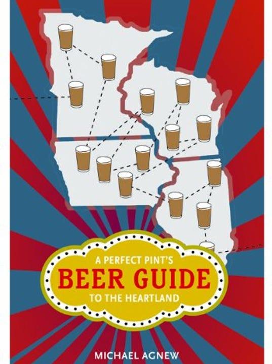 Beerguide.jpg