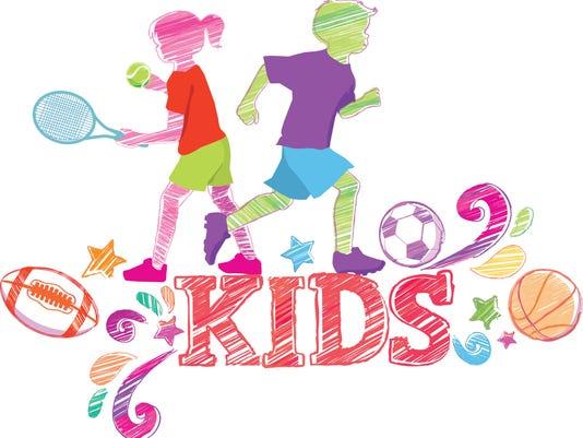summer-kids.jpg