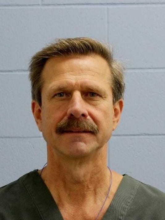 Larry Volp Sex Offender Release November 2014.jpg