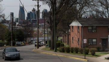 How public housing will ease Nashville's housing crunch