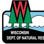 DNR doubles amount Oconto receiving for new bath/laundry at campground