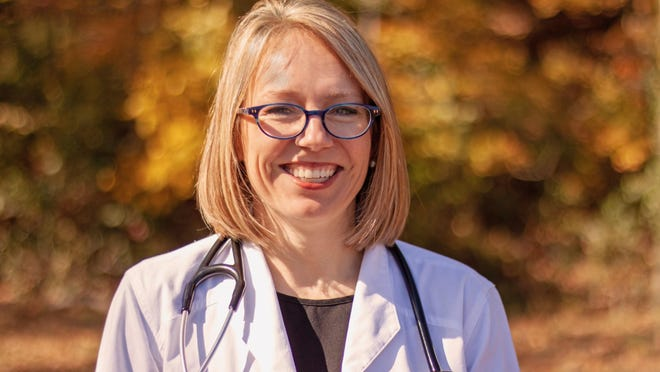 Celeste Williams, APRN, is theDemocratic candidate running to unseat U.S. Rep. Steve Womack in Arkansas's Third Congressional District. Her campaign raised $76,176.55 in the last three months.