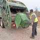 Waste Pro USA took on approximately 13,500 new customers in the Navarre area on Jan. 1 as well as approximately 8,000 customers in the Gulf Breeze area.