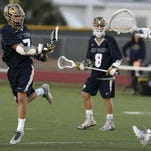 High school sports results from Mar. 15-16