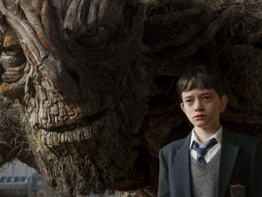 vtd 0106 A Monster Calls1