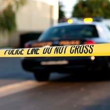Un crimen se suscitó en sur Phoenix.