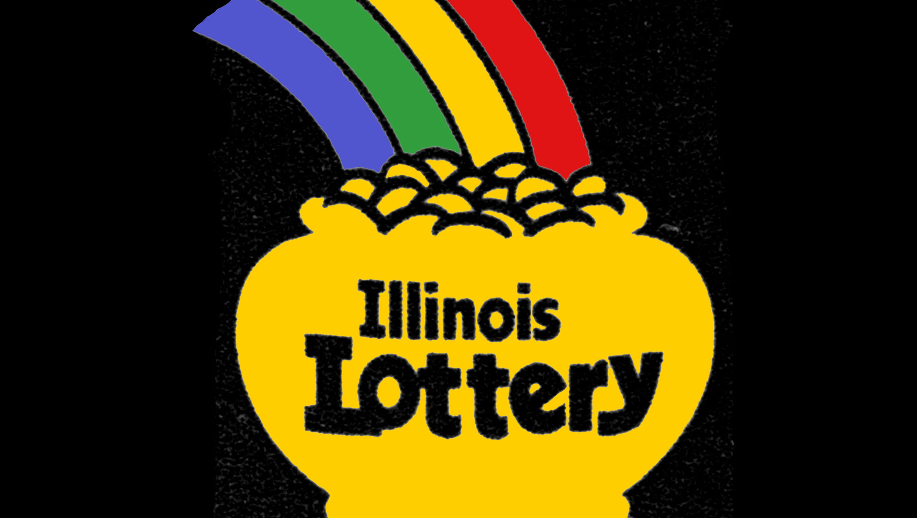 Mn state lottery payouts illinois