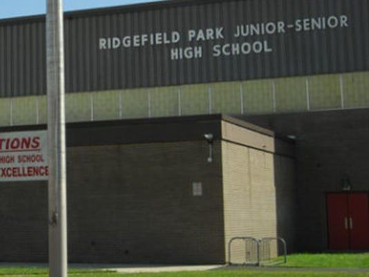 636644407650847992-Ridgefield-Park-High-School-Principal-Eric-Koenig-9508365.JPG