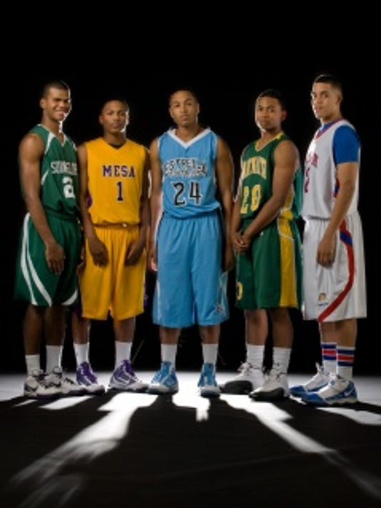 636010942377304018-allazhoopteampic.jpg
