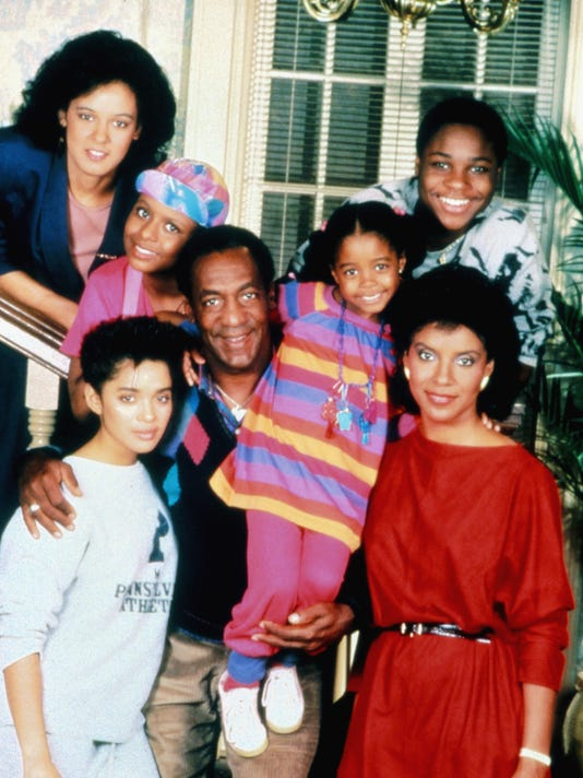 d_FAM_Types_cosby_15