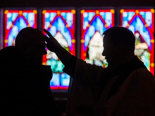 635900969800699116-Ash-Wed-2015-stained-glass-windows.jpg