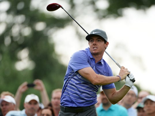 08-22-2014 rory lean 2nd round