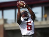 Florida State's most important players for 2018: No. 15