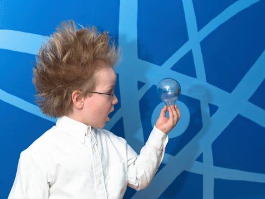 Kid science.jpg