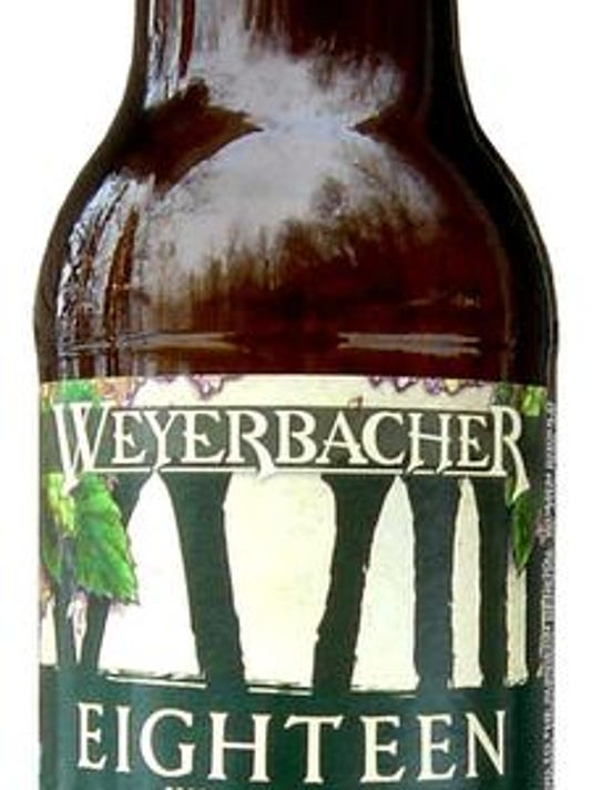 Beer Man Eighteen Weizenbock.jpg