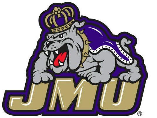 JMU-logo.jpg