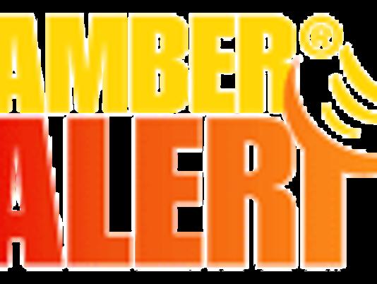 635814828601945283-amber-alert