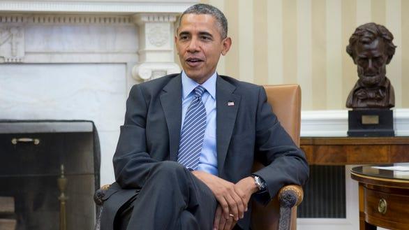 AP Obama_173