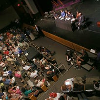 5 takeaways from the Unite Rochester forum on racial tension in Rochester