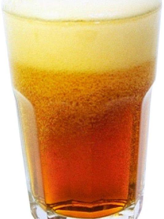 -7-21HT beer color.jpg_20060720.jpg