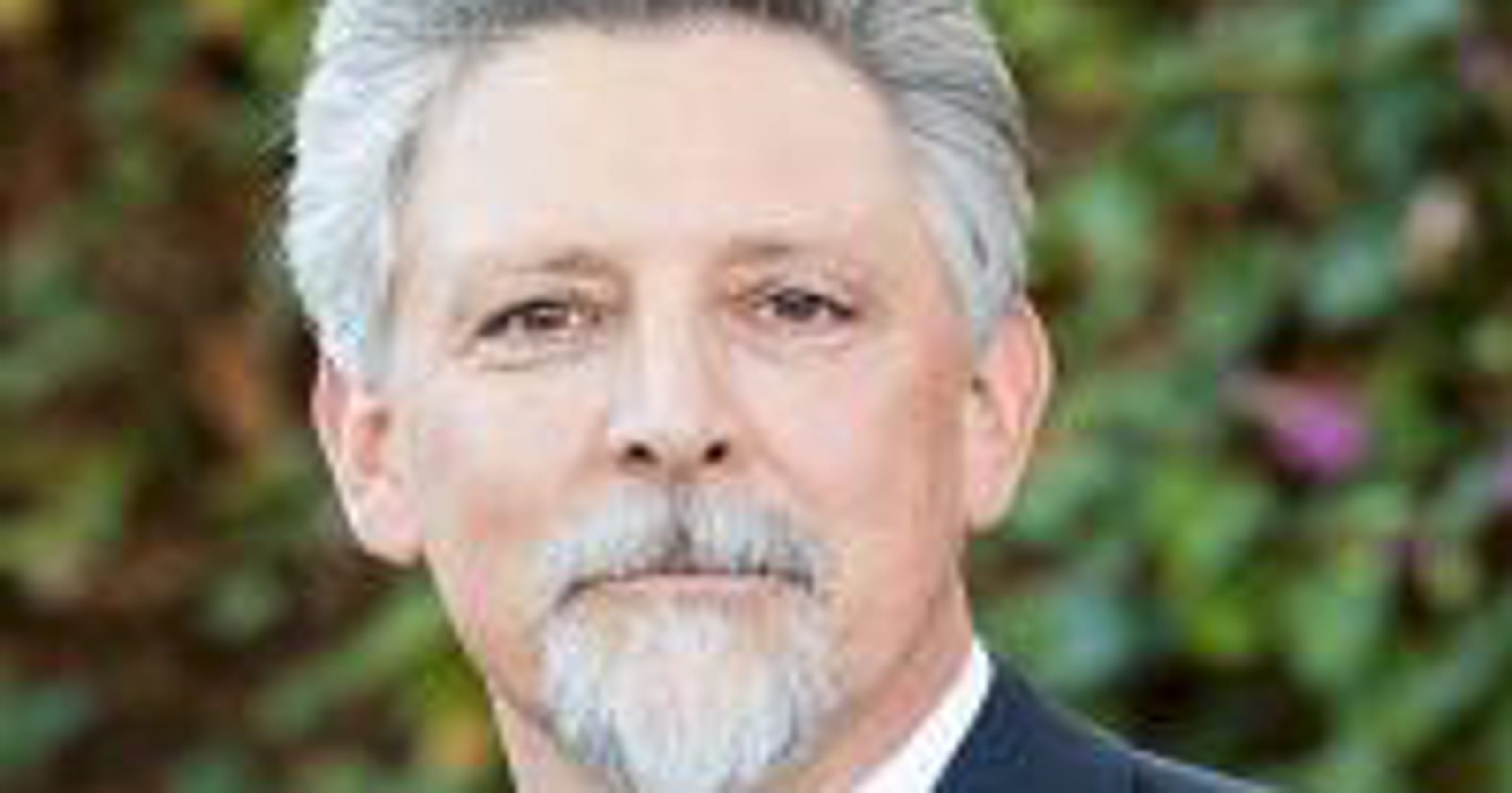 Gov  Jerry Brown appoints new judge to Ventura County