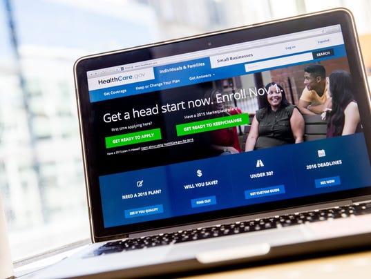 Health Overhaul Website Upgrades