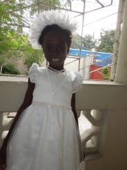 GAN HAITI ANTI SLAVERY 090813